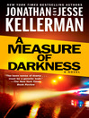 Cover image for A Measure of Darkness