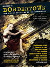 Cover image for Welcome to Bordertown