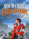 Cover image for Killashandra