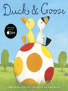 Cover image for Duck & Goose