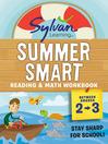 Summer Smart