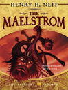 Cover image for The Maelstrom