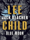 Blue Moon [electronic resource]