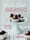 Cover image for Guilt-Free Baking
