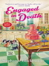 Engaged in Death [electronic resource]