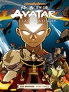 Avatar: The Last Airbender - The Promise, Part 3
