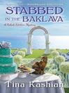 Stabbed in the Baklava