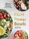 Plant Power Bowls
