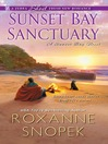 Sunset Bay Sanctuary [electronic resource]