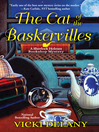 The Cat of the Baskervilles