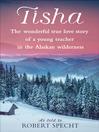 Tisha [eBook]