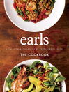 Earls the cookbook [eBook]