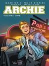 Archie, Volume 1
