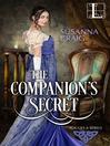 The Companion's Secret