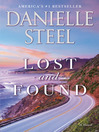 Lost and Found [EBOOK]