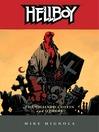 Hellboy, Volume 3