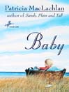 Cover image for Baby