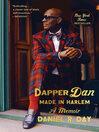 Dapper Dan [EBOOK]