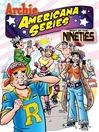 Best of the Nineties, Book 1