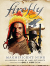 Firefly--The Magnificent Nine