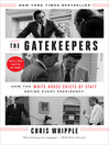 Cover image for The Gatekeepers