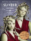 Cover image for The Slither Sisters