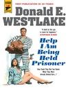 Help I Am Being Held Prisoner