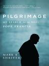 Pilgrimage [electronic resource]