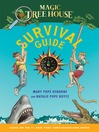 Cover image for Magic Tree House Survival Guide