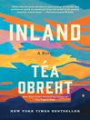 Inland [EBOOK]