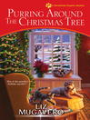 Purring around the Christmas tree [electronic book]