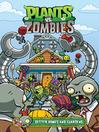 Plants vs. Zombies Volume 15