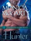 The hunter. Book 7 [eBook]