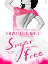 Sugar free : a sugar bowl novel