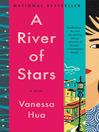 Cover image for A River of Stars
