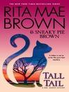 Tall Tail