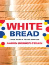 Cover image for White Bread