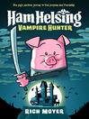 Ham Helsing #1
