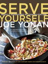 Cover image for Serve Yourself
