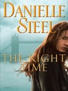 The Right Time [EBOOK]