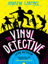 The Vinyl Detective: Low Action