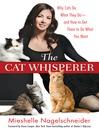 The Cat Whisperer