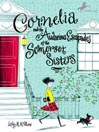 Cover image for Cornelia and the Audacious Escapades of the Somerset Sisters