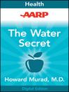 AARP the Water Secret