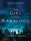 Cover image for The Girl from Rawblood