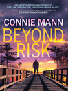 Beyond Risk [electronic resource]