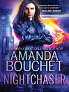 Cover image for Nightchaser Series, Book 1