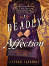 A Deadly Affection