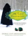 Cover image for The Last Romanov