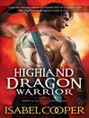 Highland Dragon Warrior [electronic resource]